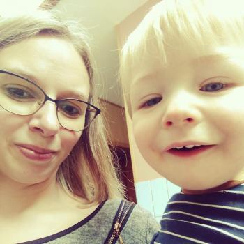 Baby-sitting Turnhout: job de garde d'enfants Pascalle