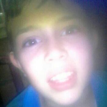 Babysitter in Dosquebradas: Diana Marcela