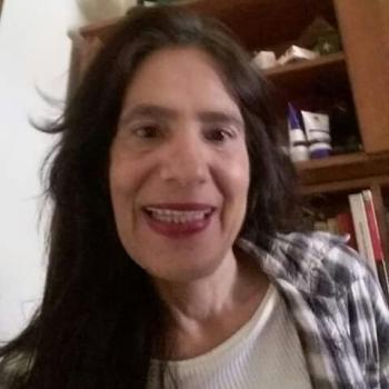 Babysitter Porto: Margarida