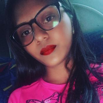 Niñera Naucalpan de Juárez: Maritza