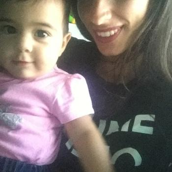 Babysitter Brisbane: Sonia