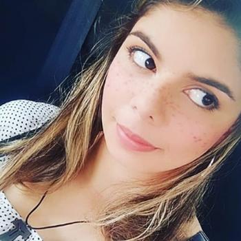 Babysitters in Callao: Isabella Alessandra