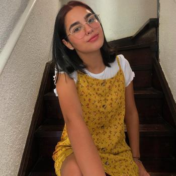 Babysitters in Vila Franca de Xira: Erica