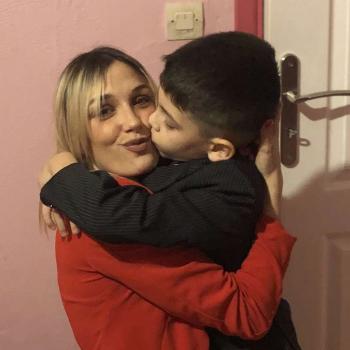 Baby-sitter in Rillieux-la-Pape: Jenni
