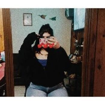 Niñera en Osorno: Pia