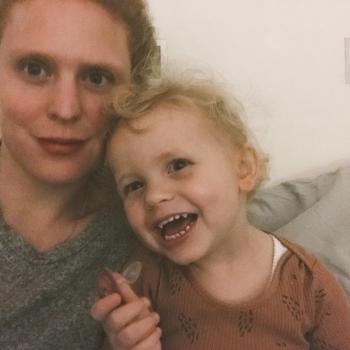 Baby-sitting Bruges: job de garde d'enfants Jana