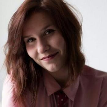 Baby-sitter Namur: Anaïs