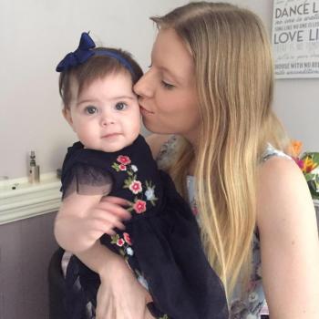 Babysitting jobs in Roscommon: Kirsty
