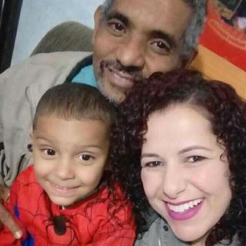 Babysitter in Amadora: Mirian