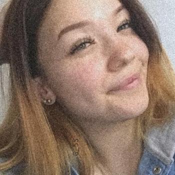 Lastenhoitaja Ylöjärvi: Juulia