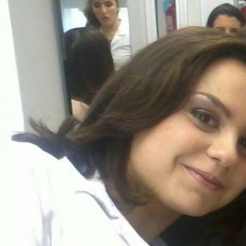 Babysitter Tito: Elisabetta