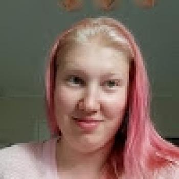 Lastenhoitaja Nokia: Matilda
