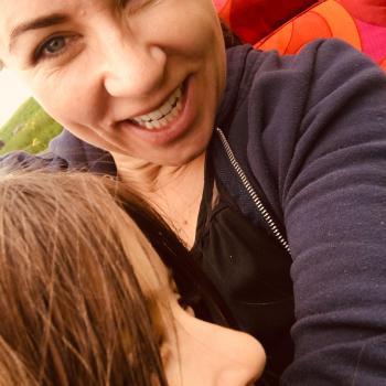 Job de garde d'enfants Wädenswil: Rebecca