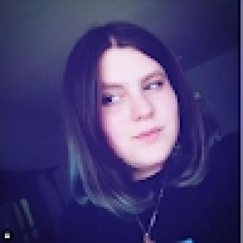 Babysitter Nanuet: Ashley Karlosky