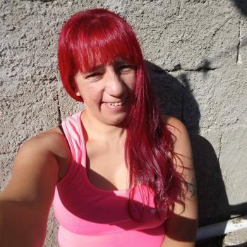 Babysitter Montevideo: Lourdes Kiara