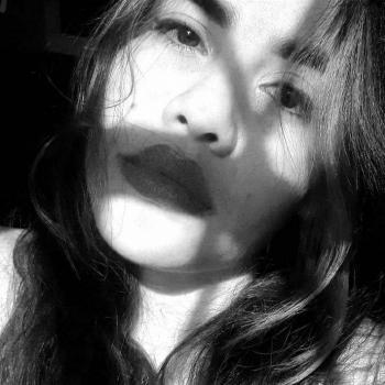 Niñera en Pucallpa: María M