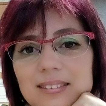 Babysitter Moscavide e Portela: Sónia Maria