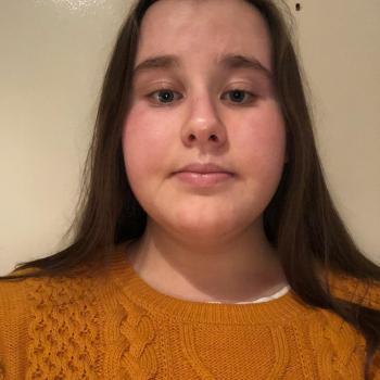 Babysitter Port Macquarie: Miriam Esther
