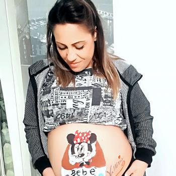 Babysitter Casalnuovo di Napoli: Valentina