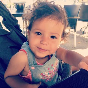 Ouder Berchem: babysitadres Yasmine