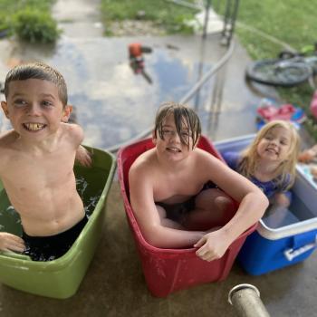 Babysitting job in Dayton: babysitting job Robert