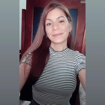Babysitter in Resistencia: Florencia María Sol