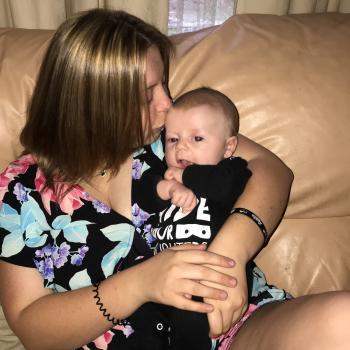 Babysitter Penrith: Rhiannon