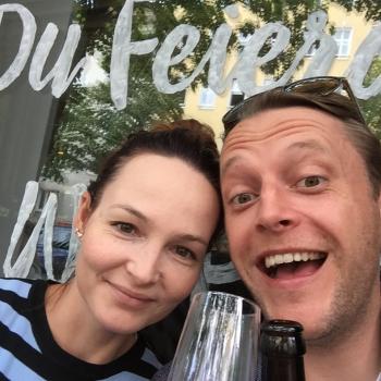 Ouder Rotterdam: oppasadres Michel