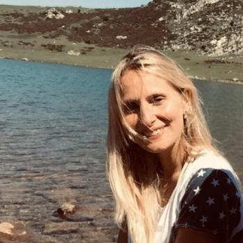 Canguro Fuengirola: Soledad