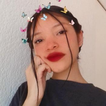 Niñera Cuautitlán Izcalli: Naama
