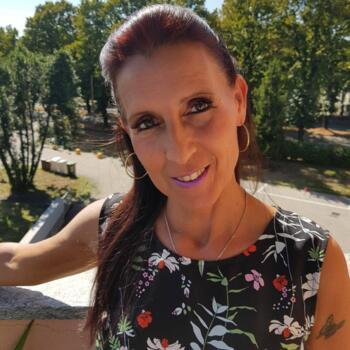 Babysitter a Busto Arsizio: Giuseppina