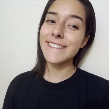Niñera Córdoba: Lourdes