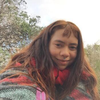 Niñera en La Florida (Región Metropolitana de Santiago de Chile): Madhavi