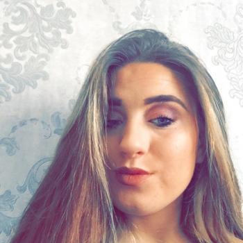 Babysitter Drogheda: Keisha