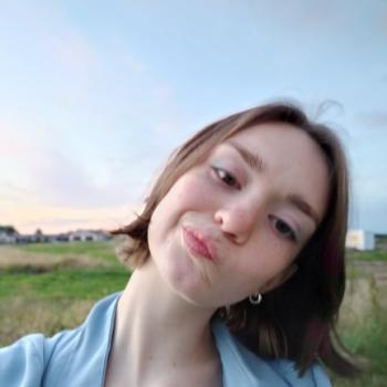 Babysitters in Horsens: Julie