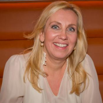 Baby-sitting Keerbergen: job de garde d'enfants Liesbeth
