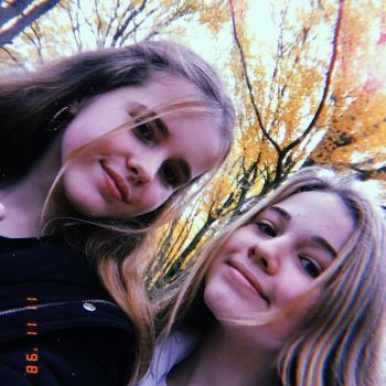 Baby-sitter Schoten: Alexine en Alexandra