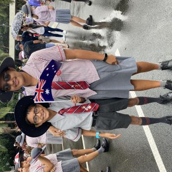 Babysitting job in Mackay: babysitting job Ritu
