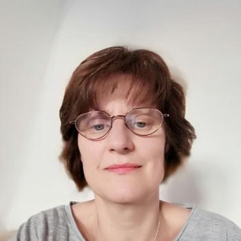 Tagesmutter Graz: Barbara