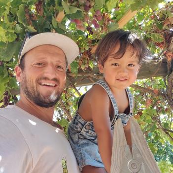 Babysitting job Palma: babysitting job Rory