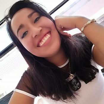 Babysitter San Luis Potosí City: Neyda