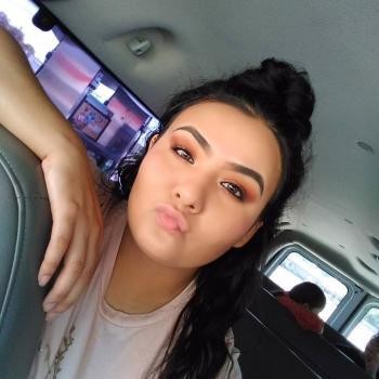 Babysitter in San Antonio: Jasmine
