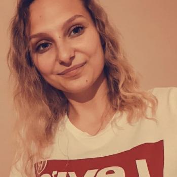 Babysitter Gmina Chełmiec: Klaudia