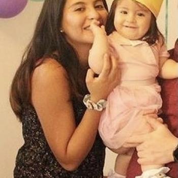 Babysitting job in Renca: babysitting job Camila