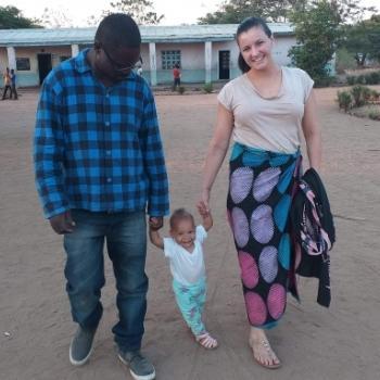 Babysitter Upper Hutt: Joanna