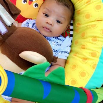 Babysitting job Hounslow: babysitting job Aleksandra
