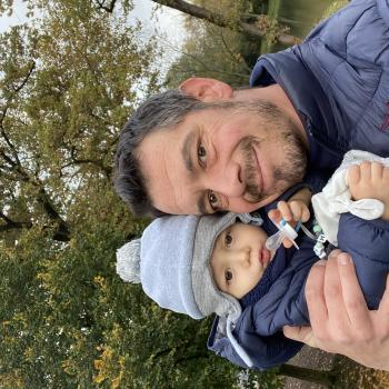 Babysitten in Doornik: babysitadres Mathieu