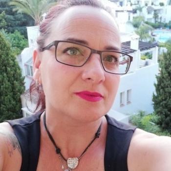 Agencia de cuidado de niños Córdoba: Loli