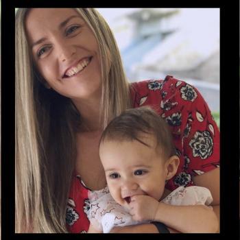 Babysitter Margate: Tyla