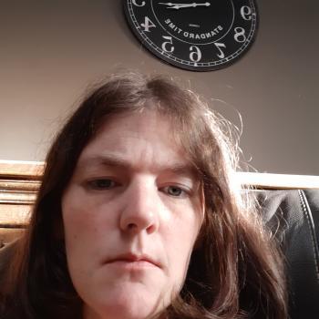Babysitten Tervuren: babysitadres Christina